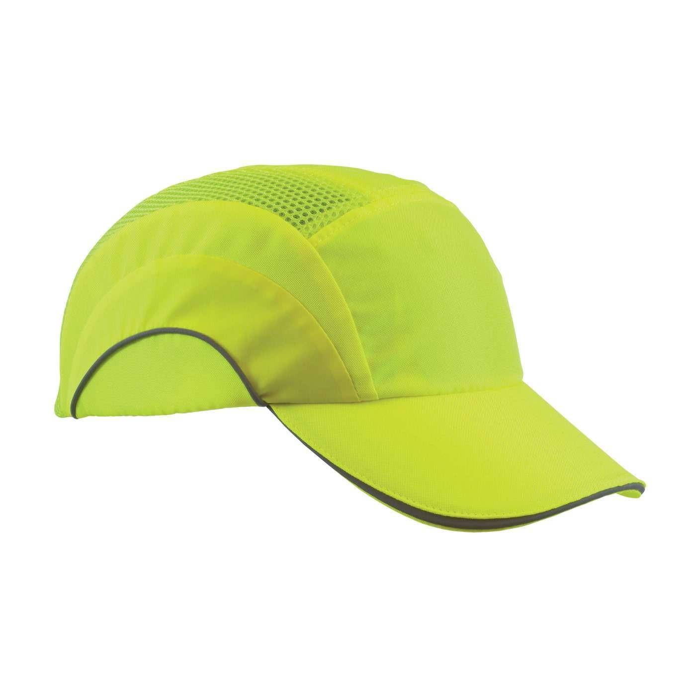 41514d453be Hi-Vis HardCap A1+® Bump Cap