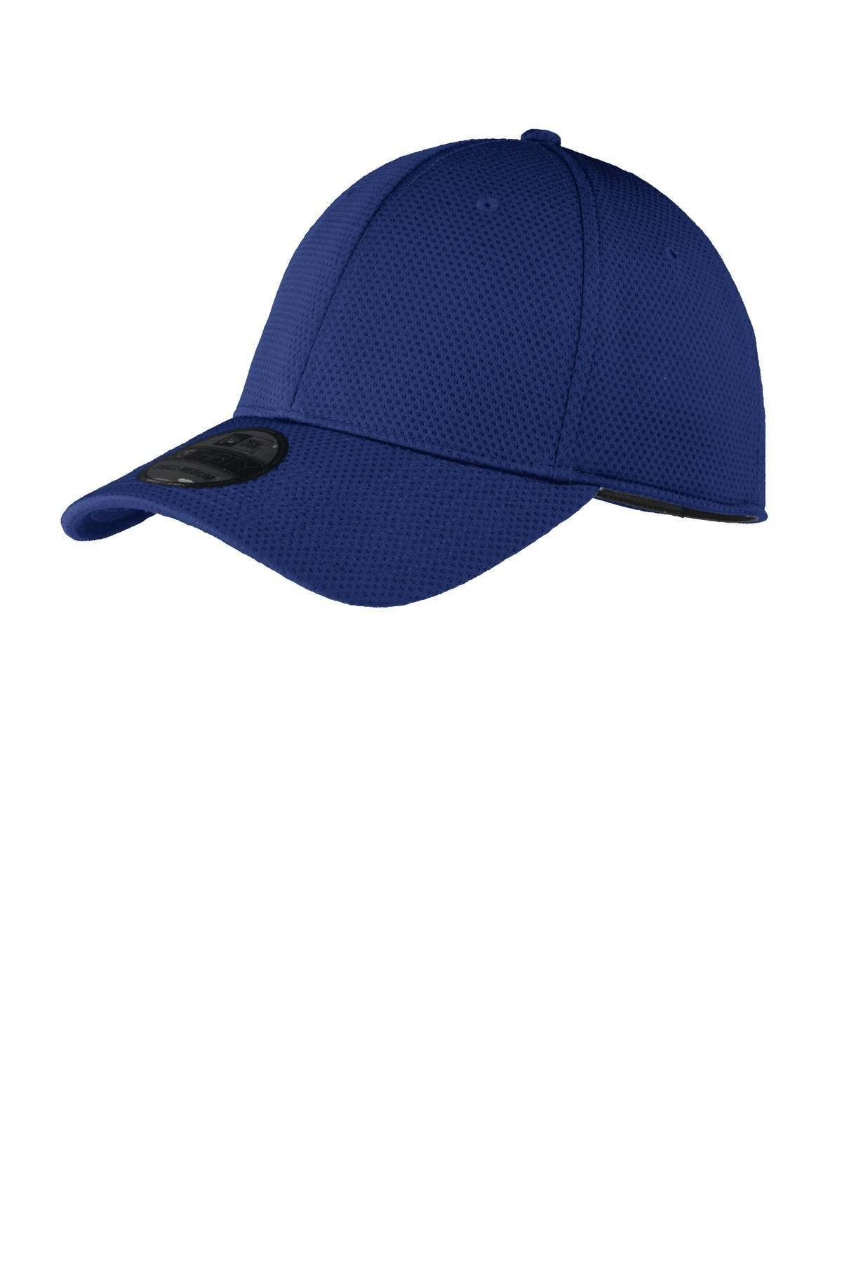 3ba076e38d83d9 New Era® Tech Mesh Cap - New Era - Brands