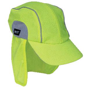 Hi-Vis Lime