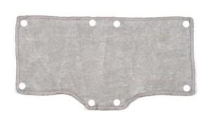 PREMIUM TERRY CLOTH BROW PAD (DOZEN)