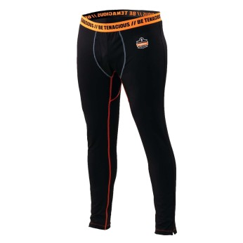 N-Ferno® 6480 Bottoms