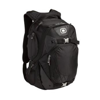 OGIO® - Squadron Pack