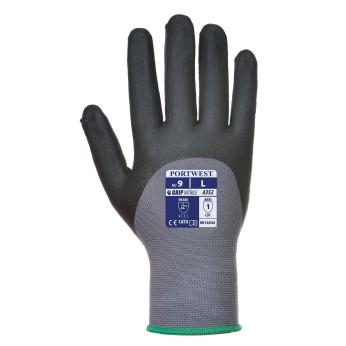 Dermiflex Ultra Glove