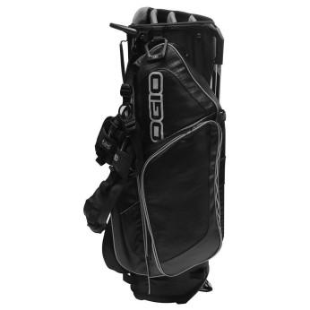 OGIO® Orbit Cart Bag