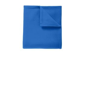 Snorkel Blue