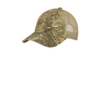 Realtree Xtra / Tan