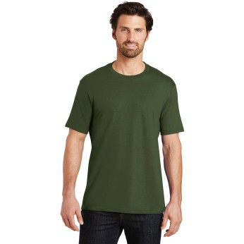 Thyme Green