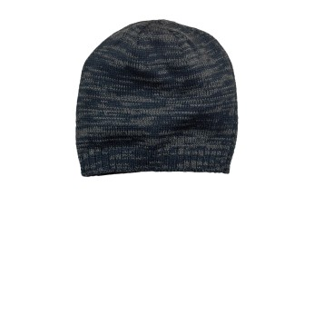 New Navy / Charcoal