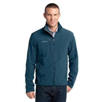 Eddie Bauer® - Soft Shell Jacket