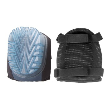 Ultimate Gel-Filled Kneepad