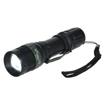 PW Tactical Torch