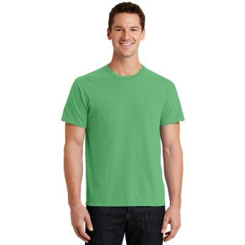 Port & Company® - Pigment-Dyed Tee