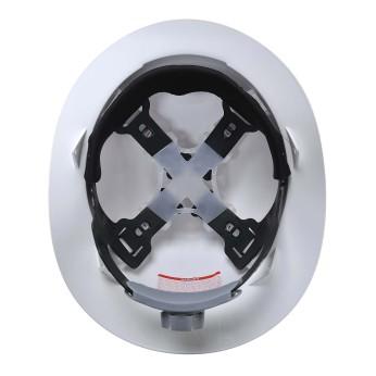PW Full Brim Helmet Future