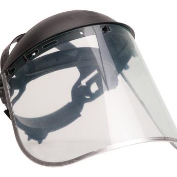 PPE Browguard Plus