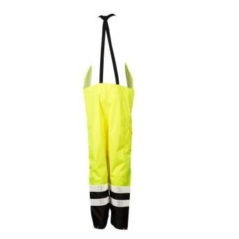 Premium Black Series® Rainwear