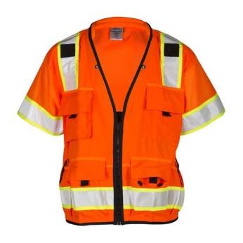 Professional Surveyors Vest