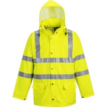 Sealtex Ultra Jacket