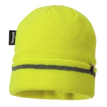Hi-Vis Yellow