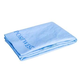 Portwest Cooling Towel