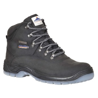 "Steelite ""¢ All Weather Boot"