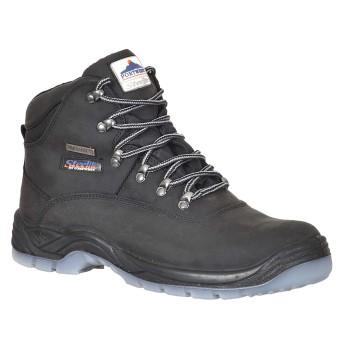 "Steelite ""¢ All Weather Boot"