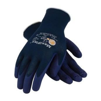 MaxiFlex ® Elite Ultra Light Weight Seamless Knit Glove(DOZ)