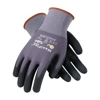 MaxiFlex ® Ultimate Seamless Knit Glove
