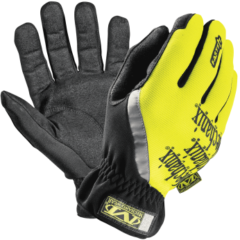 Mechanix Wear® Safety FASTFIT® Glove