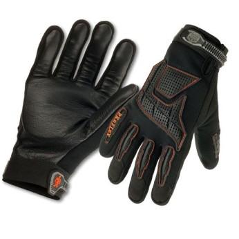 Pro Flex® Certified AV Glove with Dorsal Protection