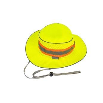 Portwest Hi-Vis Ranger Bucket Hat