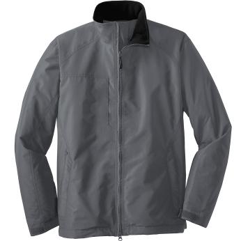 Port Authority® Challenger™ II Jacket