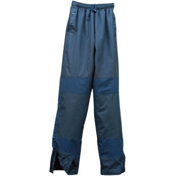 LINED SYSTEM PANT-NAVY/BLACK
