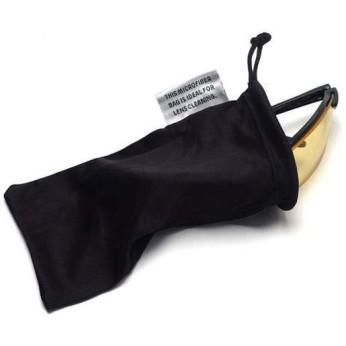 Cloth Drawstring Eyewear Bag