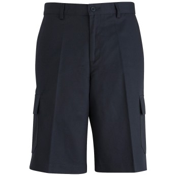Men's Utility Chino Cargo Short