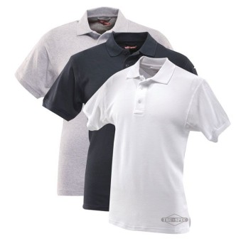 Tru-Spec 24/7 Series Classic Cotton Polo Shirt
