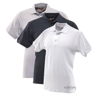 Tru-Spec 24/7 Series Classic Cotton Polo Shirt