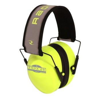 RADIANS TRPX™ HI-VIZ 29 EARMUFF