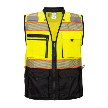 Premium Surveyor Vest