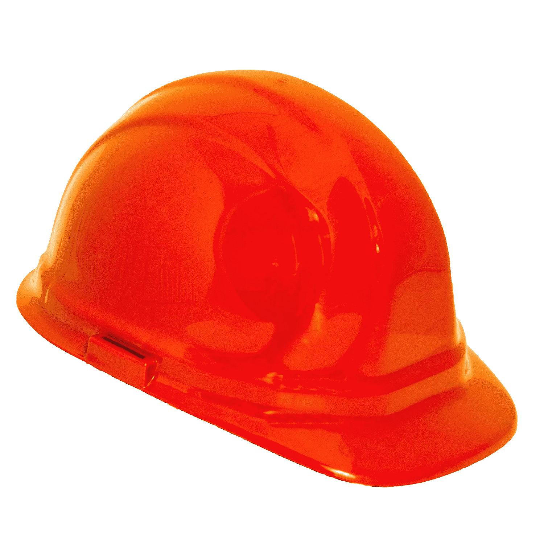 Omega Ii Mega Ratchet Hard Hat
